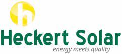 Logotip v nogi spletne strani