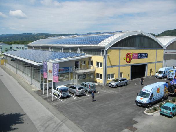Slika elektrarne 2